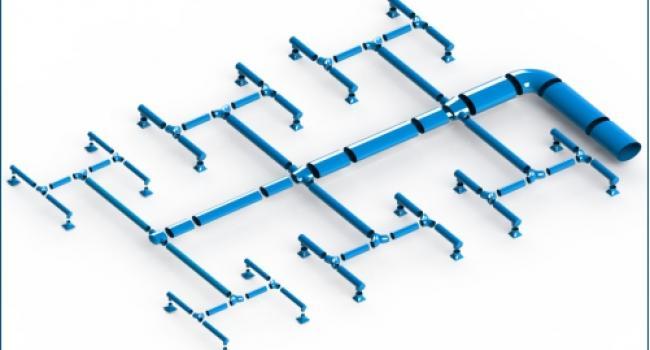 橡塑复合风管在使用过程中的性能优势