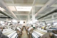 保温布袋风管–暖通空调行业里的节能专家